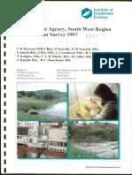 DawsonEtAl1997EASouthwestRiverHabitatSurveyPart1.pdf