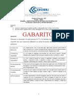 2010-1 AP3 Administracao Sistemas Informacao GAB