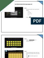 Panduan Pengguna RPH Excel v3.0