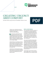 BCG-Creating-Urgency-Amid-Comfort-Feb-2018_tcm9-184546.pdf