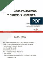 02_Cuidados-paliativos-y-cirrosis-hepática
