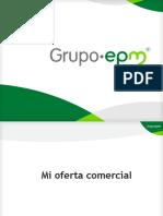 Marketing EPM
