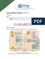 Ap1 Asi Adm Cederj 2012-1 Gabarito
