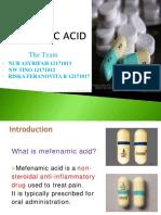 mefenami cacid  - Copy.pptx