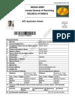 02 IAL June 2014 Grade Boundaries Etc   Gce Advanced Level