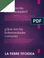 BIOLOGIA DIAPOS.pptx