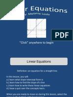 linearfunctionspresentation-1