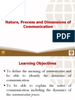 1_Nature_Process_and_Dimensions_of_Communication.pptx