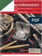 06 SoE Bk 1 Alto Saxophone