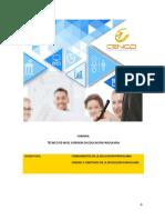 Cuaderno 3-FEP.pdf