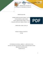 Fase 2 - Apropiaciònconceptual_Grupo 403029_39 (6)