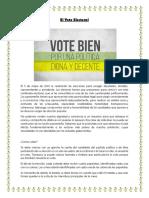 Voto Electoral.docx