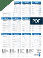 calendario-2022.pdf