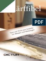 DICTUM_Schaerffibel_DE-1.pdf