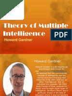 Theory-of-Multiple-Intellegence.pptx