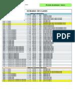 Horarios Oficiales 19-2.pdf
