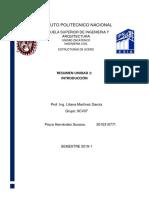 UNIDAD 1 INTRODUCCIÓN..docx