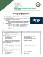 Lesson plan(CO).docx