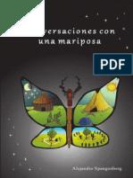 A. Spangenberg- Conversaciones con una mariposa.pdf