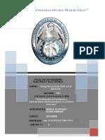 informe monografico 2.docx