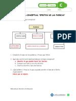 _recurso_pauta_docx mapa conceptual Fuerza.docx