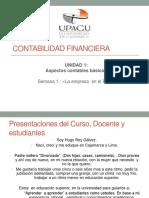 Presentacion__semana_uno.pptx