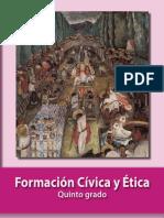 Formacion Civica y Etica-5