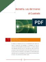 P2 Radiometria - Ley Del Inverso Al Cuadrado (Web)