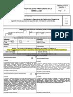 1. Rs-fr-02 Formato Solicitud y Renovación de La Certificación v7 (Diligenciar)