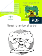 amigo_arbol.pdf