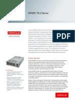 sparc-t8-2-ds-3864232.pdf