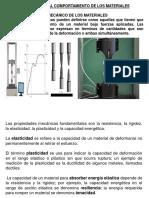 COMPORTAMIENTO_MECANICO_DE_LOS_MATERIALE.pptx