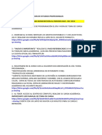 Programación de Reinscripcion Ad 2019 (1) Editado