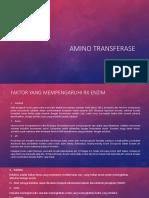 Amino transferase.pptx