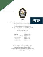 Studi Kasus Paliatif.docx