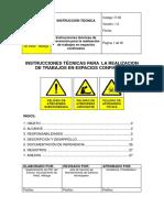 D9OJWf_IT-TRABAJOS-EN-ESPACIOS-CONFINADOS.pdf