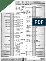 1avp.pdf