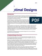 D-Optimal Designs.pdf
