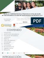 Presentación Proyecto Terminado_Unicatólica