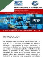 Plan de Accion Para Expo 5 de Junio 4a y 4b