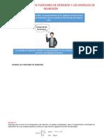 DENSIDAD Y REGRESION (2).pdf