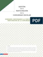 gestion-de-la-participacion-de-la-comunidad-escolar.pdf