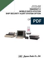 324403677-SSAS-test.pdf