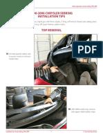 Chrysler Sebring 1996-06 - Sierra (1).pdf