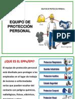 EPP (1)