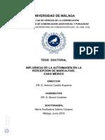 TD_GABINO_CAMPOS_Maria_Auxiliadora.pdf