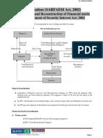 1508754872pdfjoiner (4).pdf