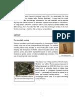 Investigation of the Computer (Autoguardado)