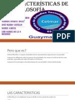 Características de la Filosofía.pptx
