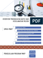 01 Overview Pmkp